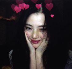 : 네이버 블로그 in 2020 Pretty People, Beautiful People, Petty Girl, Ulzzang Korean Girl, Cute Poses, Aesthetic Girl, Korean Beauty, Film Photography, Beautiful Eyes