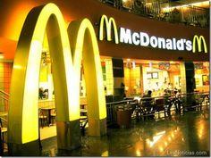McDonald's es multada en México por engañar a los clientes - http://www.leanoticias.com/2013/07/26/mcdonalds-es-multada-en-mexico-por-enganar-a-los-clientes/