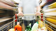 Getting exhausted with the same old grocery purchase? Here's how to do it right.