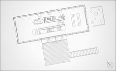 Arquitectura H - Artículos - Lode Architecture - Casa Bois Fourneville - Honfleur