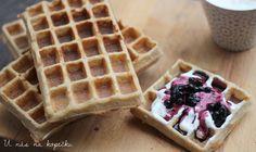 Homemade, Snacks, Cookies, Breakfast, Desserts, Recipes, Food, Basket, Bebe