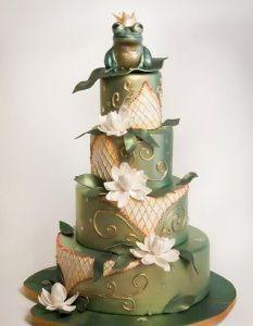 Wedding Cakes, Cake Design Tips, Wedding Cake Basics, Expert Advice, Wedding Dessert Unique Wedding Cakes, Unique Cakes, Beautiful Wedding Cakes, Gorgeous Cakes, Pretty Cakes, Cute Cakes, Amazing Cakes, Creative Cakes, Exotic Wedding