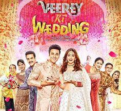 Veerey Ki Wedding 2012 kannada movie download free