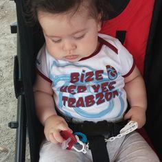 #trabzonspor ⚓ #baby #bebek
