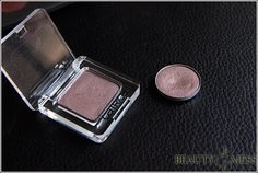 MAC Satin Taupe dupe (Catrice 400), swatches