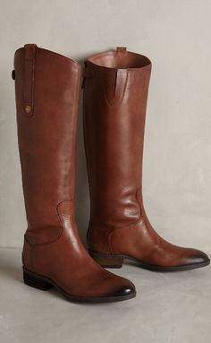 Sam Edelman Penny Boots | Pinned by topista.com