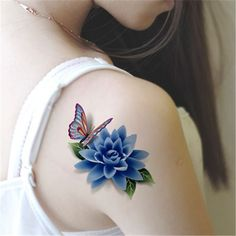 Wholesale-Latest-Design-3D-Flash-Temporary-Tattoo.jpg (600×600)