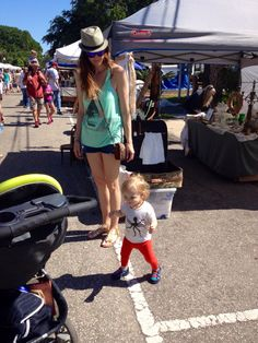 """My wife's poem about her daughter from her blog - """"For My Daughter""""    My wife's blog (check it out) 'This Pedestrian Life's Blog '  https://thispedestrianlife.wordpress.com"""
