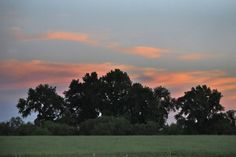 As Colorado's third largest county, Weld County covers 3,996 square miles in the northern part of the state and is larger than the size of Rhode Island, Delaware and the District of Columbia combined. That means lots of beautiful sky to showcase some of Colorado's most amazing sunrises and sunsets!