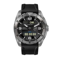 Space Expedition Corporation x LUMINOX SXC Space Collection - KdS!