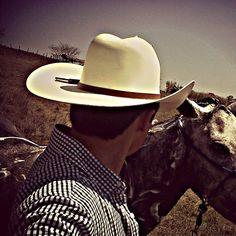 #horse #countryboy #cowboy #redneck