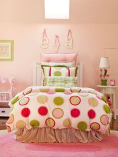 1000 Images About Kids Rooms On Pinterest Big Girl