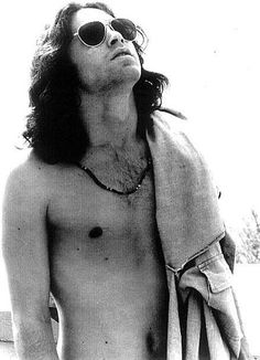 """""""Great creator of being, grant us one more hour to perform our art and perfect our lives."""" - Jim Morrison Vince Gill"""