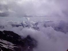 Trekking delle 13 cime #lookingforpiteco #pitechi #cevedale #trekking #alpinistico #alpinism #vioz #palondelamare #bivacco #piccozze #ramponi #arrampicata #outdoor #summer #snow #neve #nature #wildnes