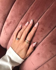 💅🏻 Have You Tried these 70+ Elegant Chic Classy Nails Design Art Loved By Both Saint & Sinner? Do you know Burgundy Colors represent Ambition,Wealth,Power & Fearless Love? #NotStayingBlueToday #BurgundyColors 🍅  trendy nails bright nails brighter nails nail design christmas best nail colors nails marble acrylic nail teal nails maroons nails nails maroon my nails november nail color nuggwifee nails nails inspo accent nail ideas mermaid nails