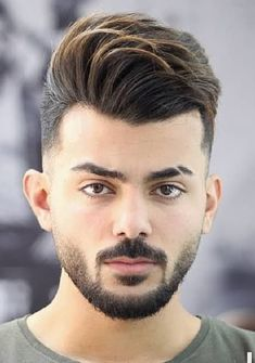 Blowout Haircuts for Men 2020 15 Best Blowout Haircuts for Men Mens Beauty Tips Of 96 Amazing Blowout Haircuts for Men 2020 Best Fade Haircuts, Black Boys Haircuts, Haircuts For Medium Hair, Trending Haircuts, Haircuts For Men, Men's Haircuts, Mens Summer Hairstyles, Stylish Mens Haircuts, Man Bun Hairstyles