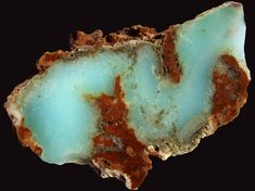 chrysoprase, one of my most beloved crystals.:)