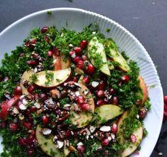 10 Best Winter Warming Soups and Salads - Nikki Sharp