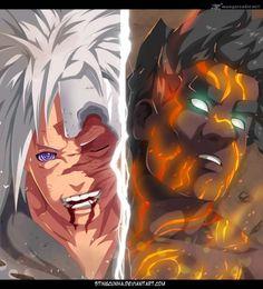 Komik Naruto 673 Hal 2 - Baca Komik Manga Bahasa Indonesia Online