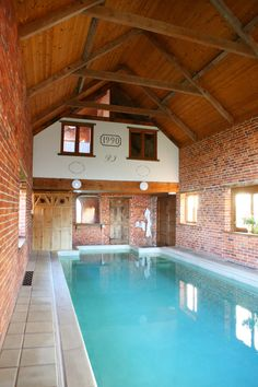 Somerset Cottage, Somerset Levels, Glastonbury Tor, Luxury, Cottages, Outdoor Decor, Home Decor, Cabins, Decoration Home