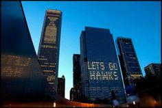 #Chicago #Blackhawks
