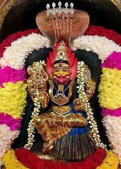 Prathyangira Hindu Deities, Hinduism, Lord Balaji, Shiva Statue, Mother Goddess, Durga Maa, Goddess Lakshmi, God Pictures, Indian Gods