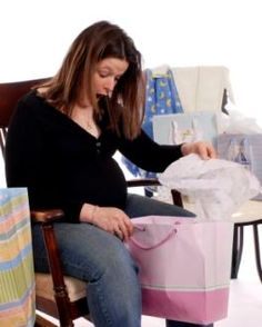 Gag Gifts For Baby Shower