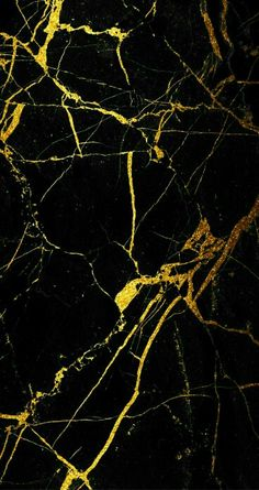 Android Wallpaper - Black marble with rose gold foil - Einri.- Android Wallpaper – Black marble with rose gold foil – Einrichtungsideen Android Wallpaper Black marble with rose gold foil - Wallpapers Android, Android Wallpaper Black, Cute Wallpapers, Marble Wallpapers, Girly Wallpapers For Iphone, Cell Phone Wallpapers, Floral Wallpapers, Gold Wallpaper Background, Rose Gold Wallpaper