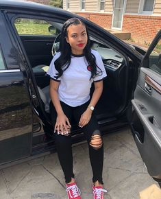 Cool Winter Outfits to Beat the Cold Weather Blahs Chill Outfits, Dope Outfits, Swag Outfits, Trendy Outfits, Summer Outfits, High School Outfits, Winter Outfits, Teen Fashion, Fashion Outfits