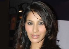 Sophie Choudry Wiki Biography