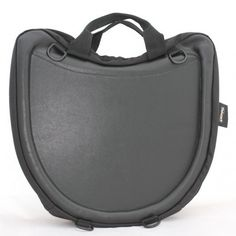 Trabasack Curve  The Trabasack Curve is an innovative, award winning travel bag combined with a versatile lap desk. Designed in the UK with usability, quality and style in mind, the Trabasack Curve includes a number of practical features to ensure ease-of-use and comfort.