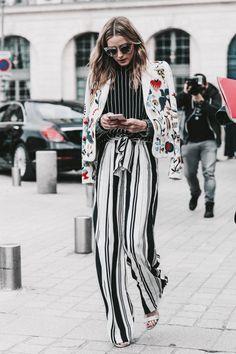 Street Style @DreamsCode Love