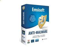 Κερδίστε 3 άδειες χρήσης της εφαρμογής ασφαλείας Emsisoft Anti-Malware - iguru.gr/...