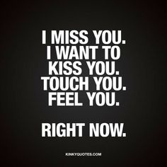 69 Ideas funny dirty quotes for him for him Cute Love Quotes, Lesbian Love Quotes, Want You Quotes, Missing You Quotes For Him, Now Quotes, Love Yourself Quotes, Couple Quotes, Flirting Quotes For Him, Freaky Quotes