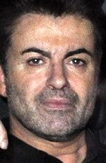 George Michael ( @georgemofficial ) - an English singer, songwriter, multi-instrumentalist and record producer who rose to superstardom during the 80s and 90s with his style of post-disco dance-pop, and is one of the world's best-selling music artists - born on Tuesday, June 25th, 1963 in East Finchley, London, England