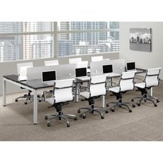 17 best used office furniture san jose images offices office rh pinterest com