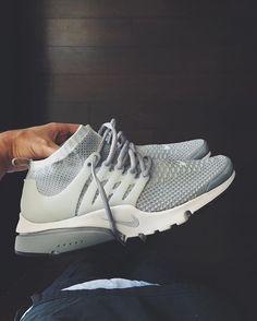 0445290711e617 Flyknit Prestos are 👌🏼 Jordan Shoes