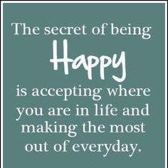 Quotes about Happiness : 17 Steps to Become a Better Person