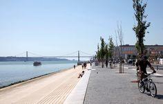 Lisbon (source: Visit Lisboa)