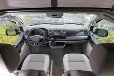 VW california ocean - Google zoeken