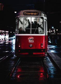 Minimalist Interior, The Originals, Public Transport, Vienna, Transportation, Branding Design, Urban, Inspiration, Interior Design