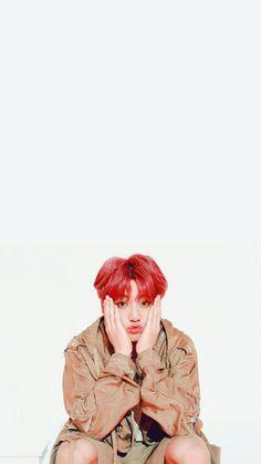 Read jungkook from the story BTS:[The Type Of Boyfriend ] by (kim_namjoon) with 189 reads. jimin, j-hope, suga. Kookie è il tipo di fida. Jungkook 2018, Jungkook Cute, Kookie Bts, Jungkook Oppa, Bts Bangtan Boy, Namjoon, Jungkook Fanart, Jung Kook, Busan