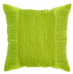 Tuxedo Cushions by Kas from Harvey Norman New Zealand Harvey Norman, My Furniture, Dream Bedroom, Tuxedo, Cushions, Throw Pillows, Australia, Mood, Accessories