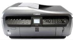 Canon PIXMA MX7600 Driver Download | USA Canon Support & Drivers
