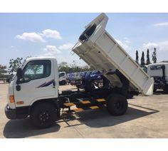 Xin giới thiệu xe ben hyundai hd99 tải trọng 4t95-5t do Đô Thành nhập khẩu và lắp ráp.xe ben hyundai hd99 5t  thuộc dòng xe ben nâng tải của Hyundai - Đô Thành mới 2016