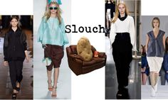 """""""Slouch..."""" by kimearls on Polyvore"""