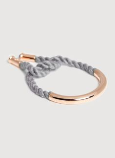 Women's Jewelry: Necklaces, Bracelets, Rings & More | Kit and Ace