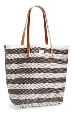 Love this tote!