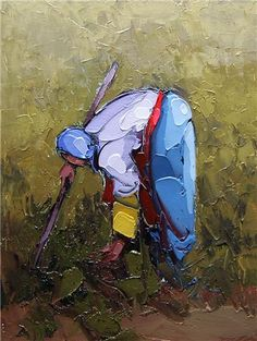 Saim Dursun - Yagam - oil on canvas Sketch Painting, Artist Painting, Figure Painting, Palet Knife Painting, Abstract Flowers, Abstract Art, Arabian Art, Istanbul, South African Artists