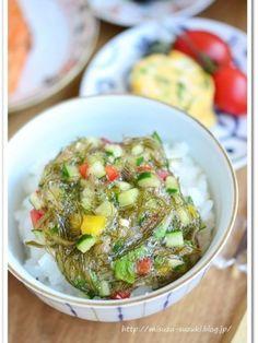 野菜を食べてもスッキリ出ない… 便秘たちまち改善レシピ15 - LOCARI(ロカリ)